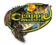 Crappie Masters
