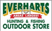 Everhart's Outdoor Store