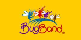 Bug Band